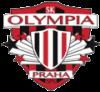 SK Olympia Praha SPS