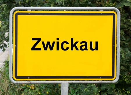 ortsschild-neu-zwickau
