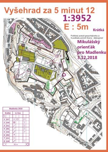 mapaMadlenkaOB