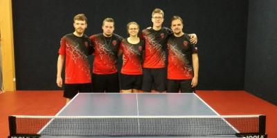 tym-SK-Olympia-Praha