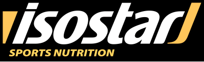 LOGO_ISOSTAR_SPORTS_NUTRITION_Fd_Noir