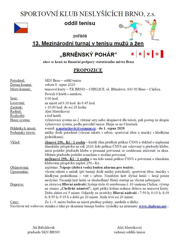 13.Mezinarodni-turnaj-v-tenisu-Brnensky-pohar