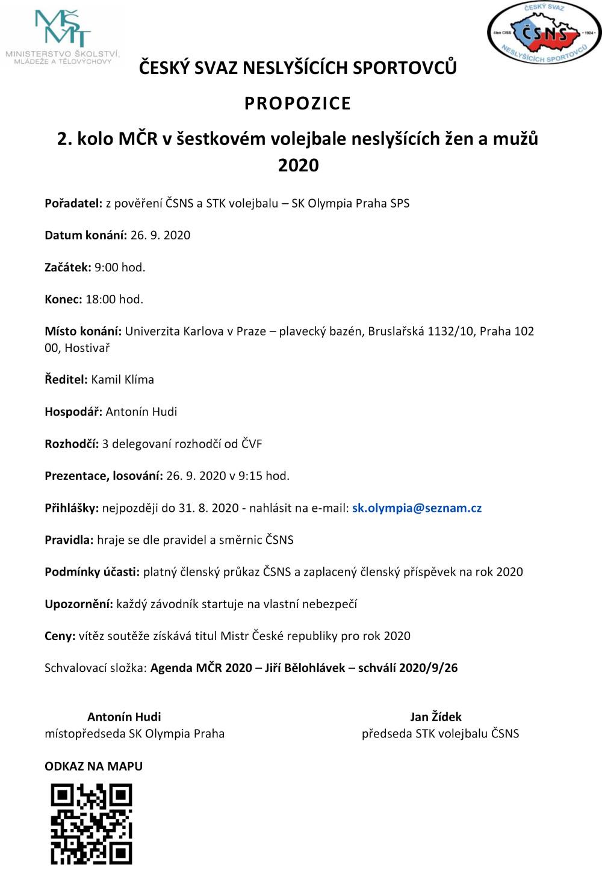 propozice_volejbal-26