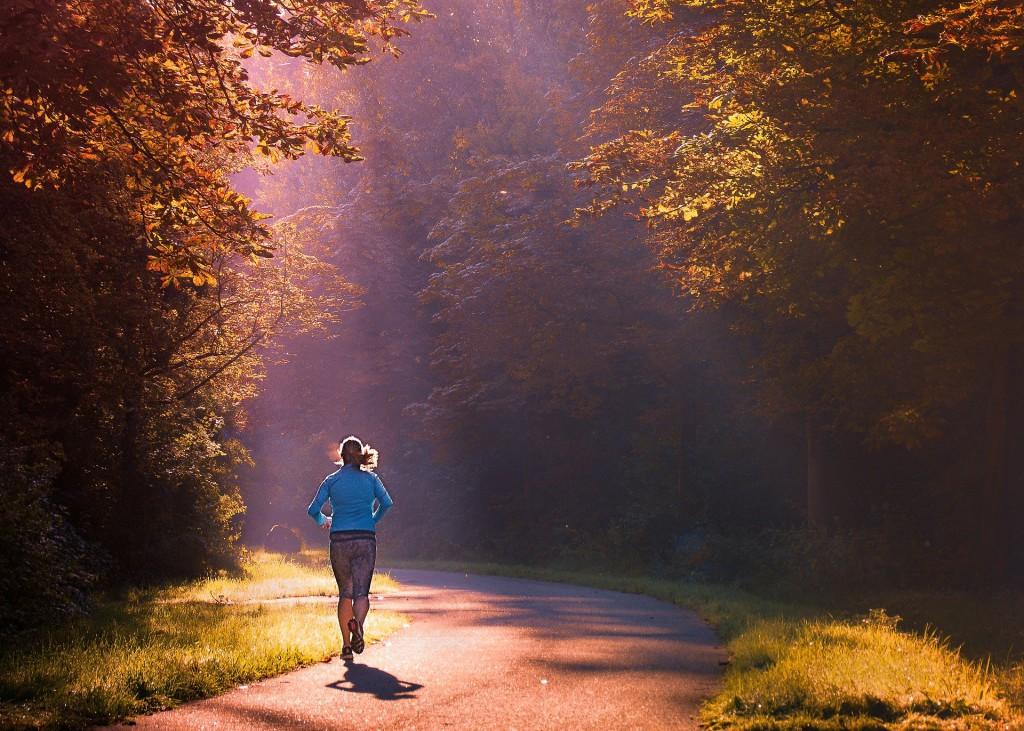 running-3684873_1920