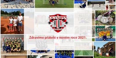 uvod-2021