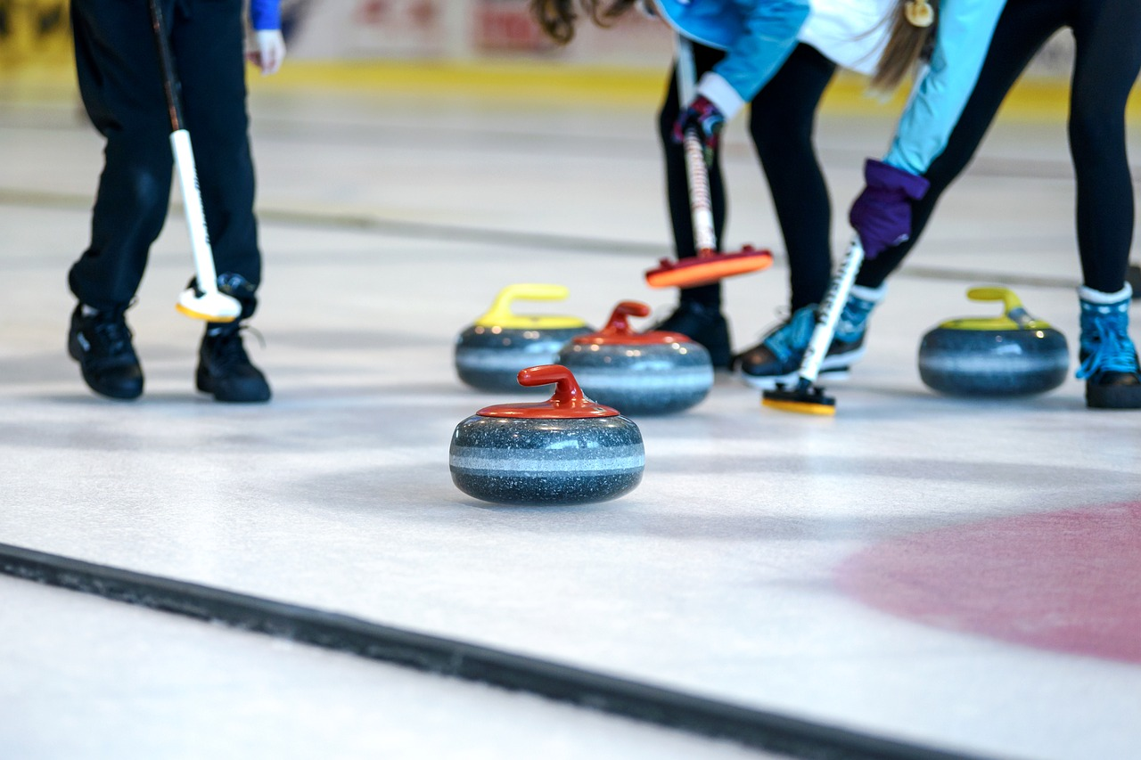 curling-competition-3233959_1280