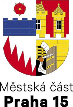 Logotyp_MC_Praha_15_RGB