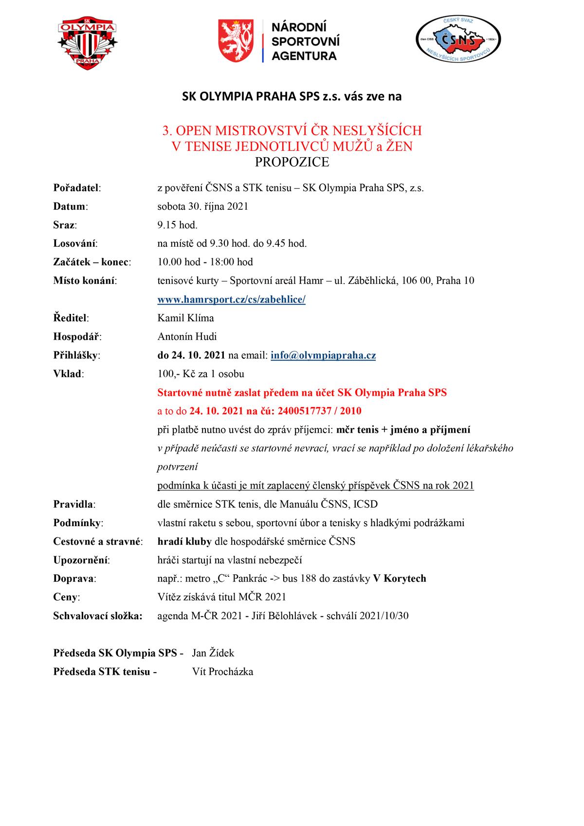 Propozice-3.-OPEN-MČR-v-tenise-v-Praze-30