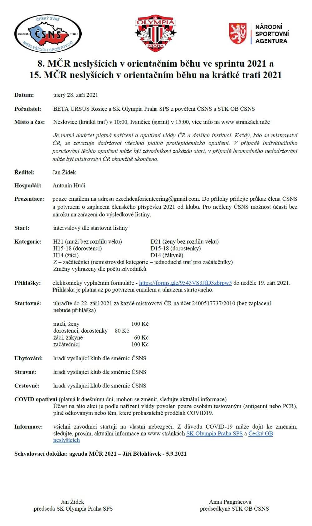 propozice-mcr-ob-kratka-a-sprint-2021